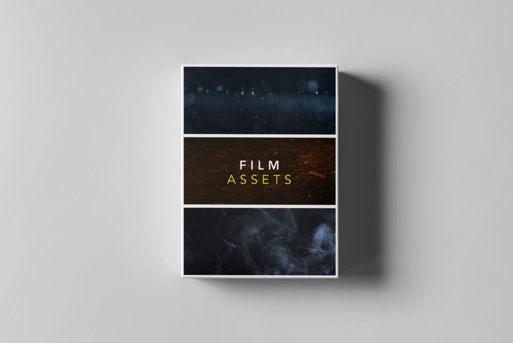 Film Assets.png