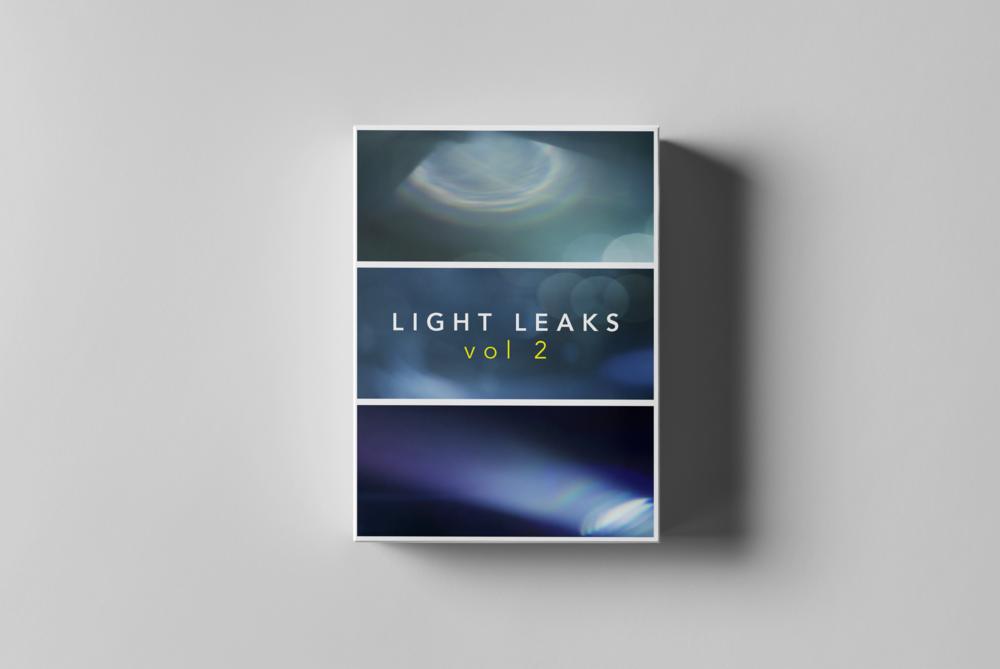 Light Leaks Vol 2.png