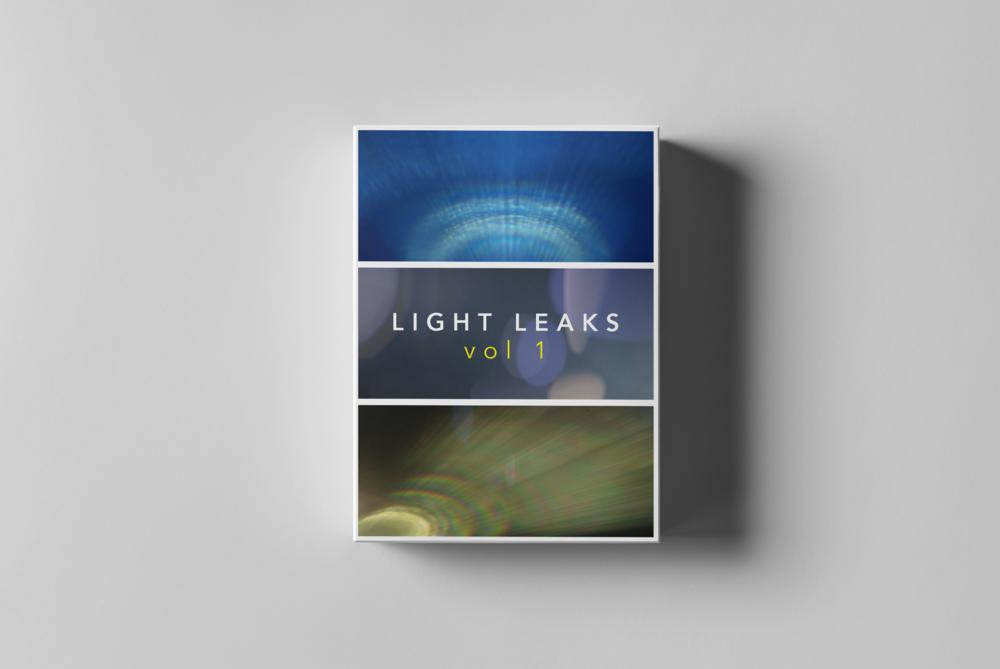 Light Leaks Vol 1.png