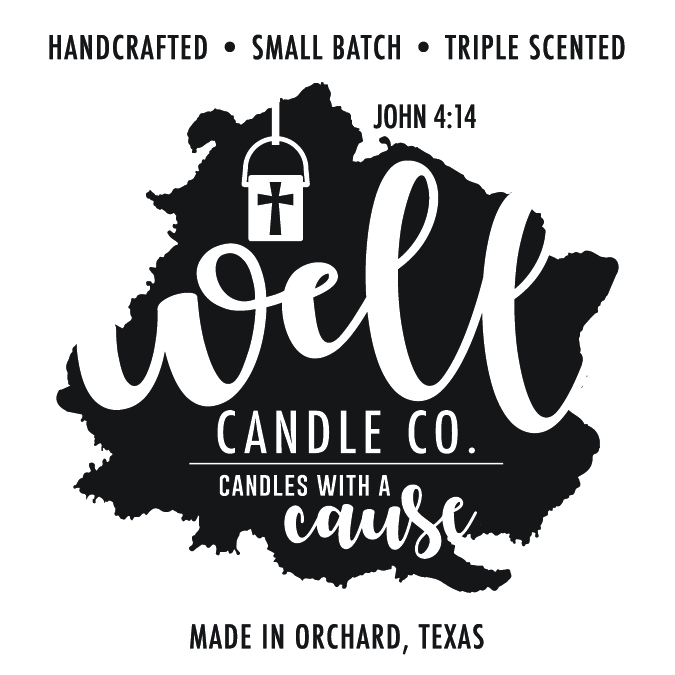 Well Candle Company
