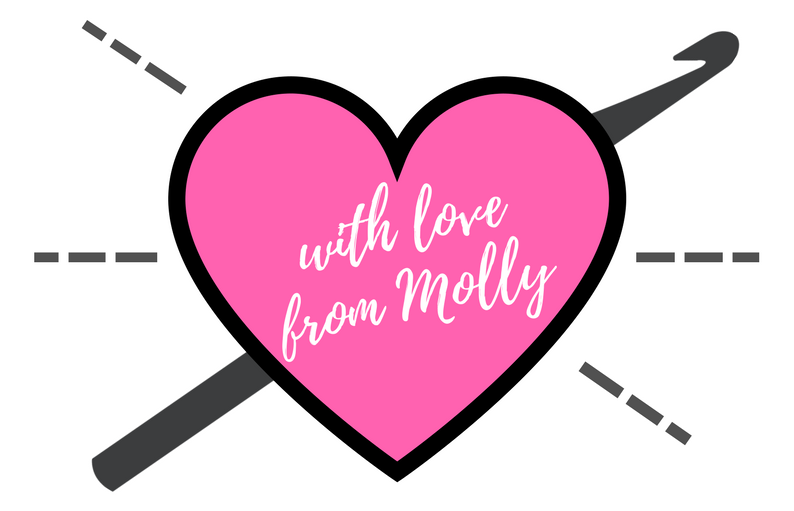 With Love From Molly