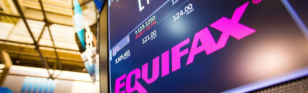 Equifax Hack - 4 Things You Can Do Now