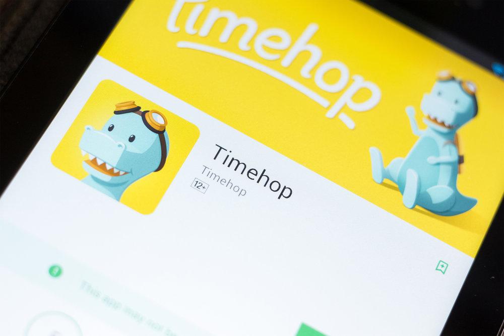 TimeHop.jpg