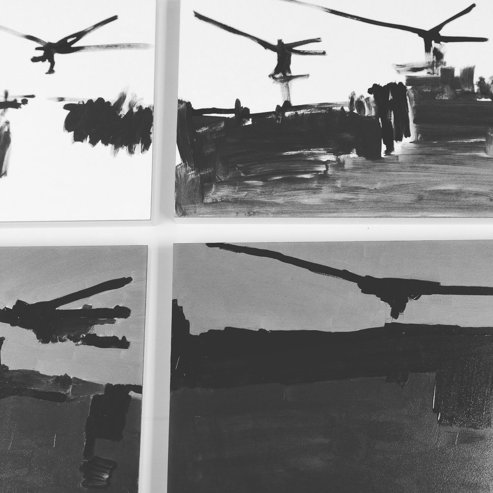 02-2016-01-02-HelicoptersOnStudioWall.jpg