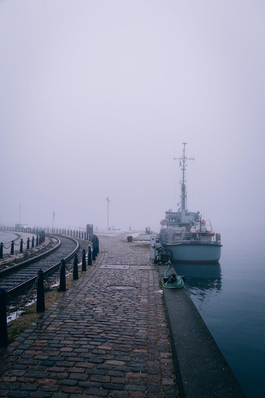 Copenhagen_Sweden-107 copy.jpg