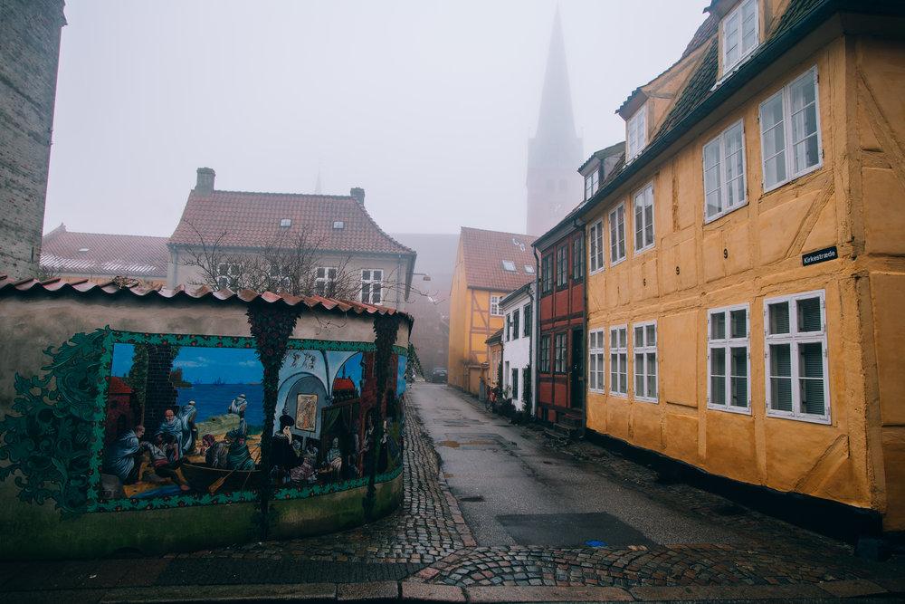 Copenhagen_Sweden-118.jpg