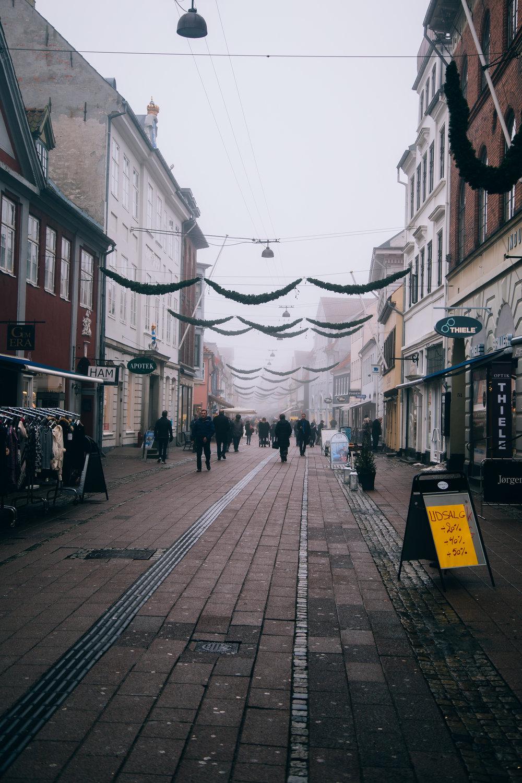 Copenhagen_Sweden-122 copy.jpg