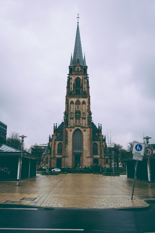 Dusseldorf2015-28.jpg