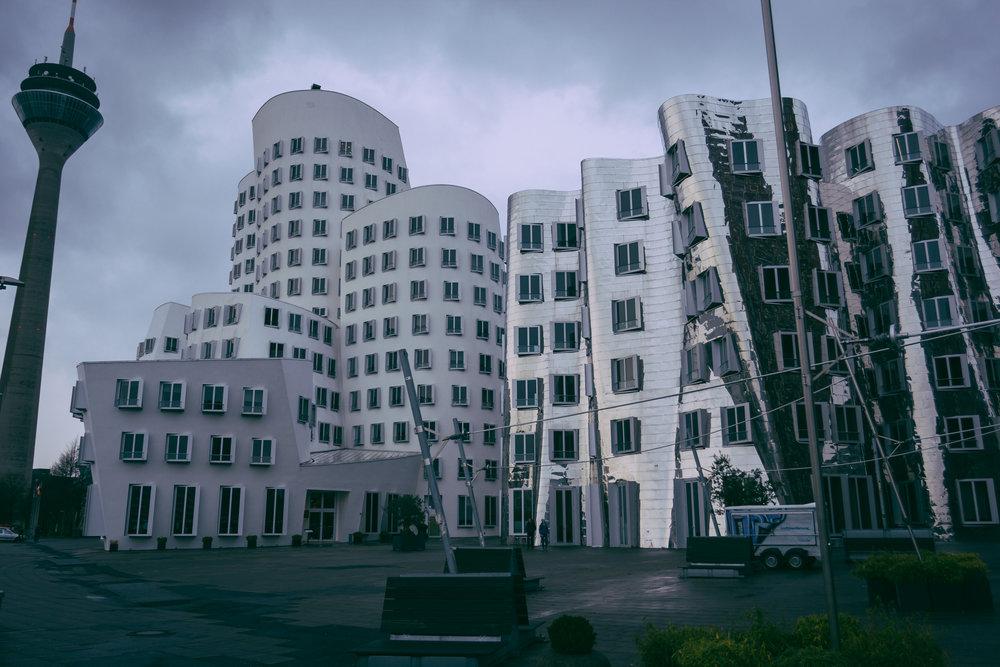 Dusseldorf2015-49.jpg