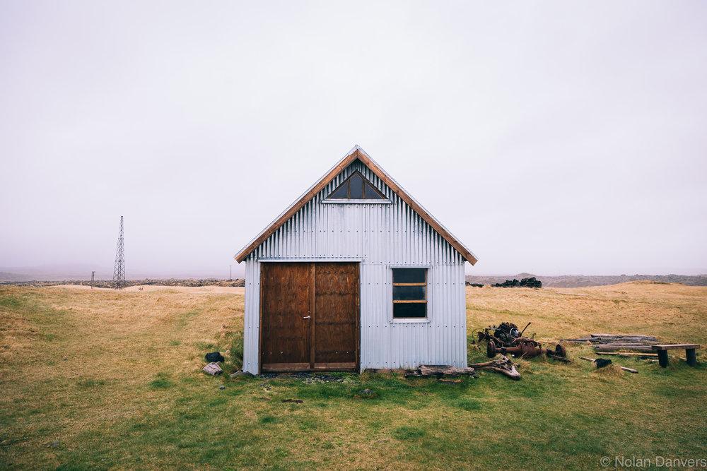 Iceland_2016-34 copy.jpg