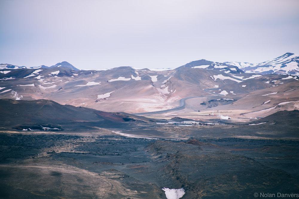 Iceland_2016-132 copy.jpg