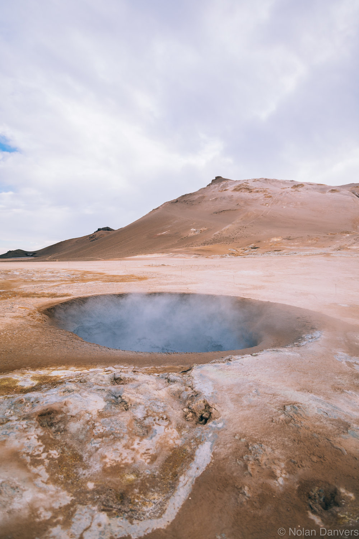 Iceland_2016-171 copy.jpg