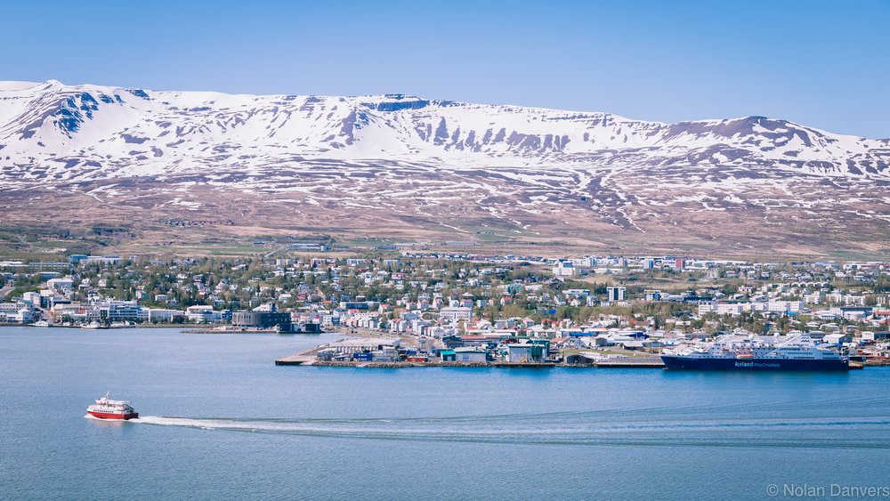 Iceland_2016-193 copy.jpg