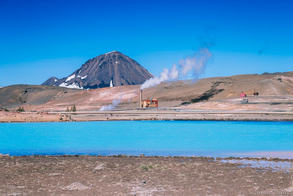 Iceland_2016-200 copy.jpg