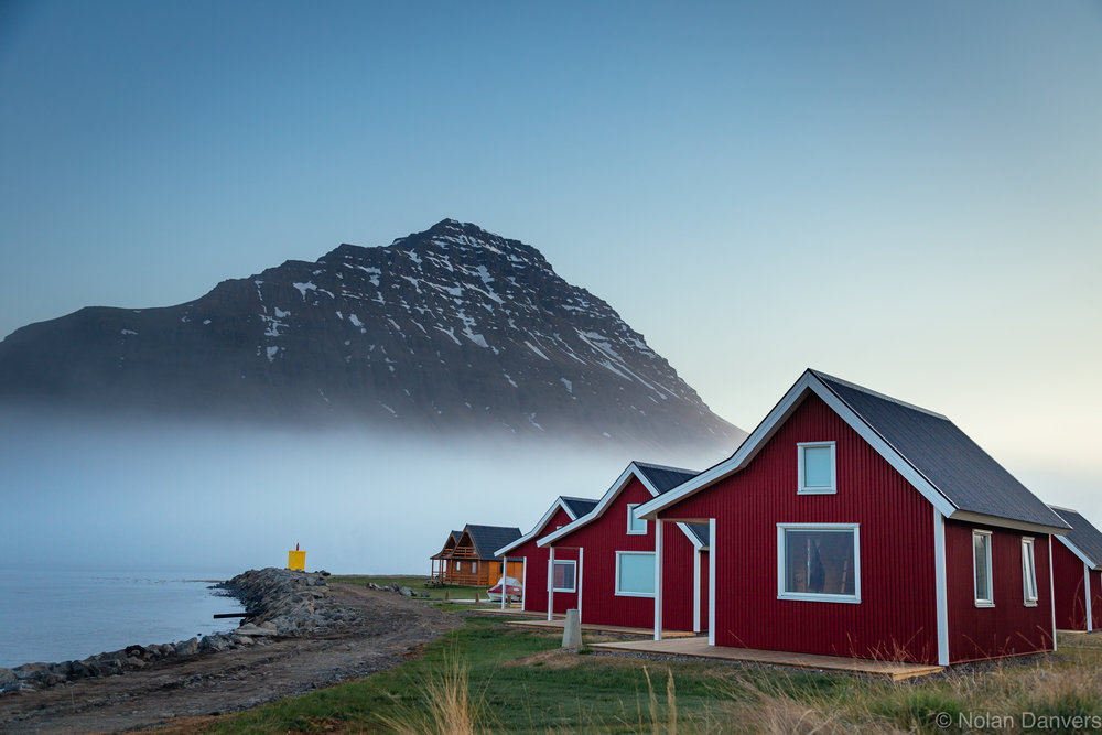 Iceland_2016-400 copy.jpg