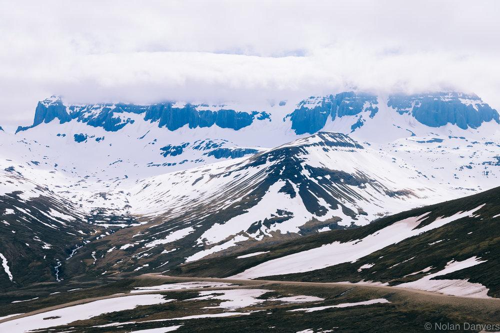 Iceland_2016-411 copy.jpg