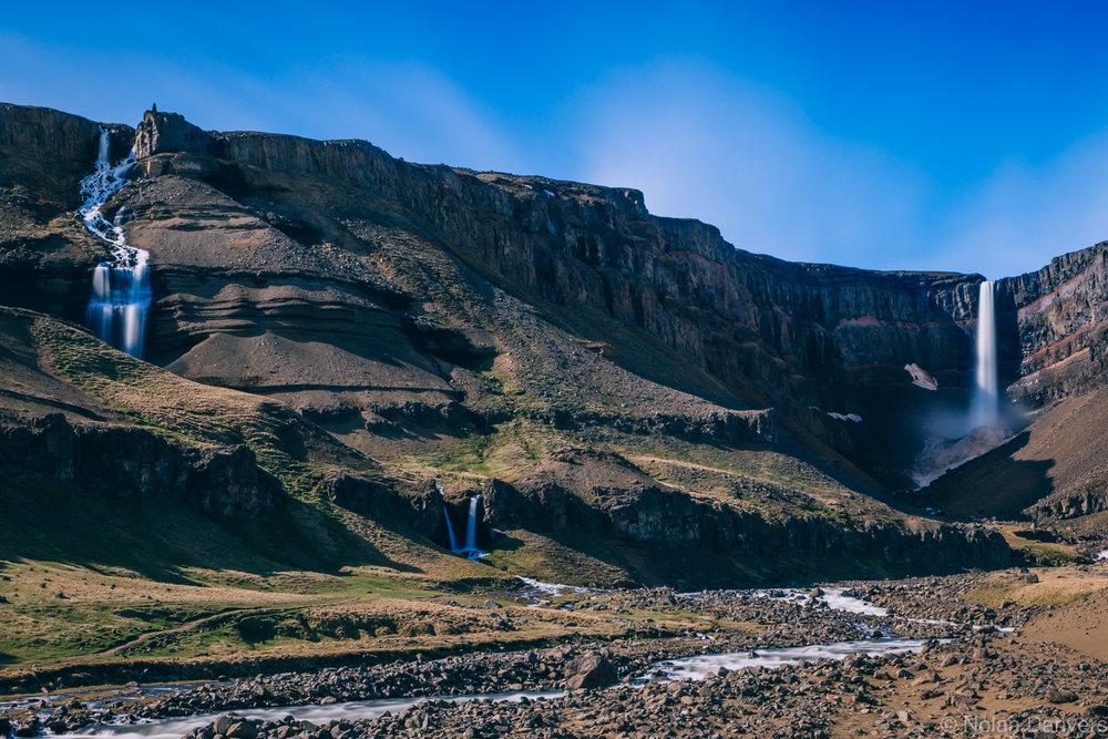 Iceland_2016-438 copy.jpg