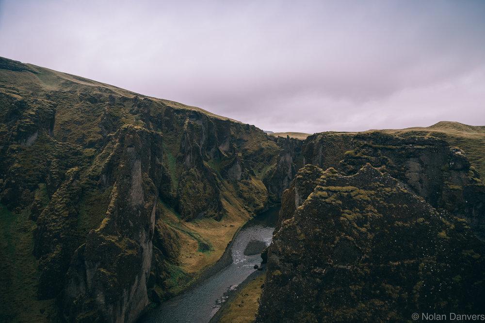 Iceland_2016-519 copy.jpg