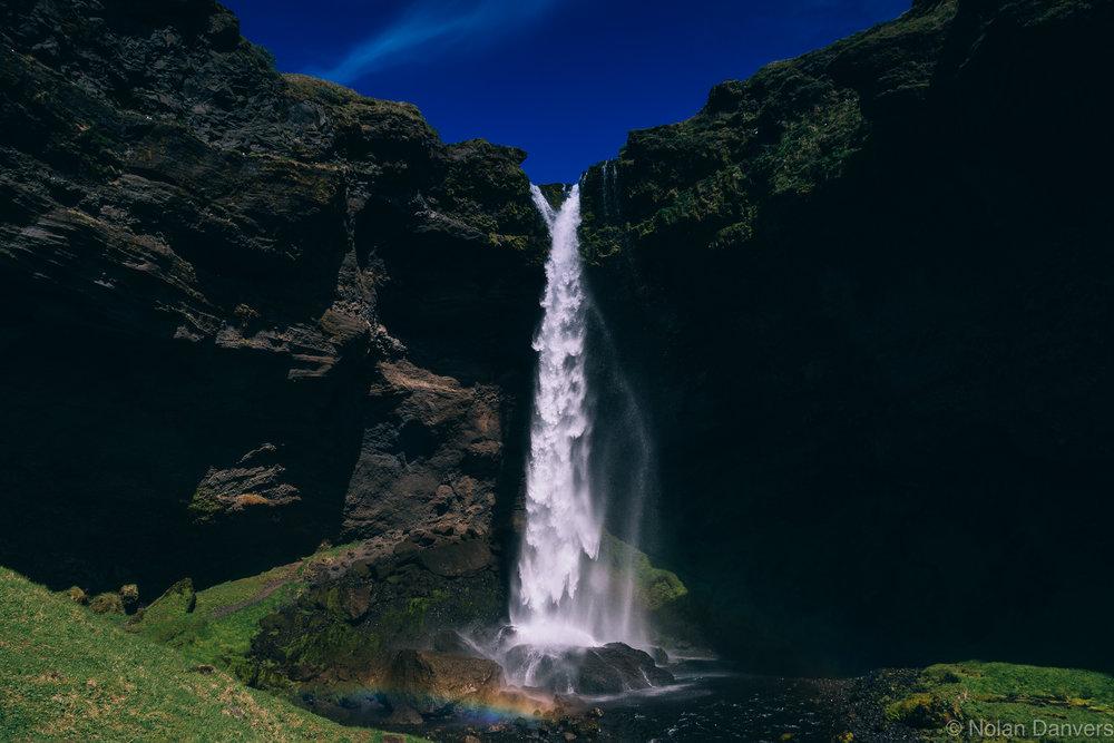 Iceland_2016-581 copy.jpg