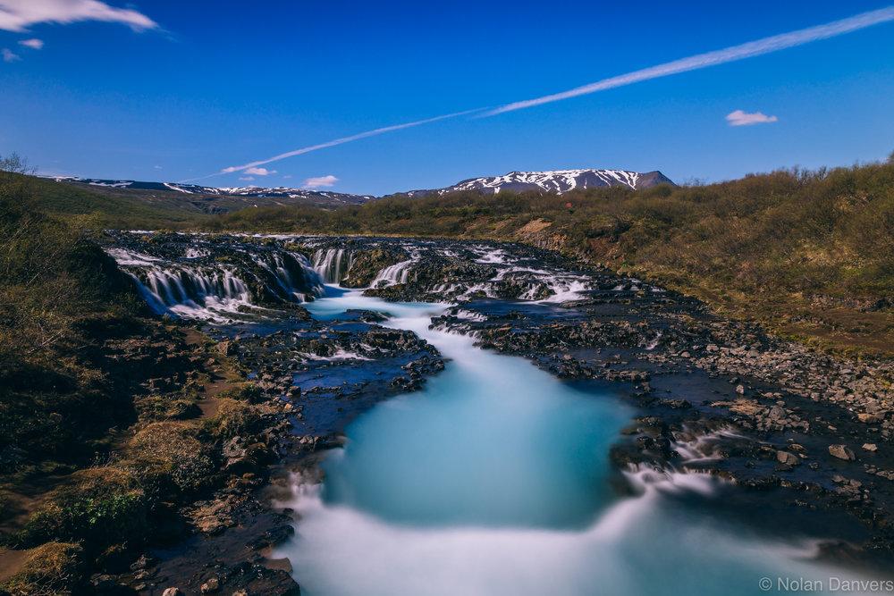Iceland_2016-637 copy.jpg