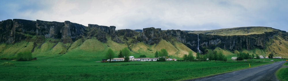 Iceland_XE1_Panorama-6 copy.jpg