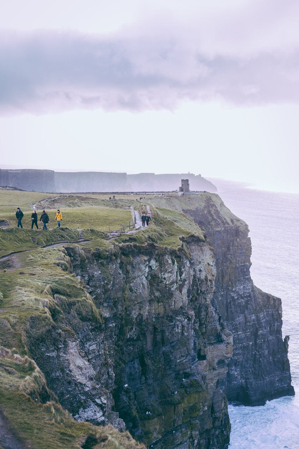 Cliffs_of_moher_March2016-64.jpg