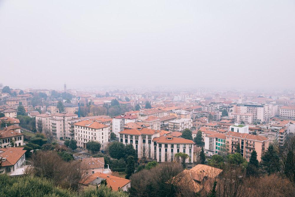 Bergamo-Milan-2017-3.jpg