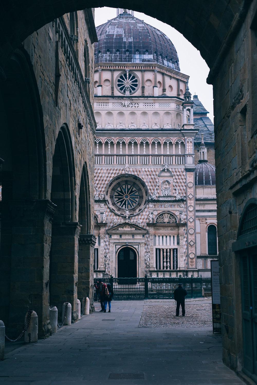 Bergamo-Milan-2017-17.jpg