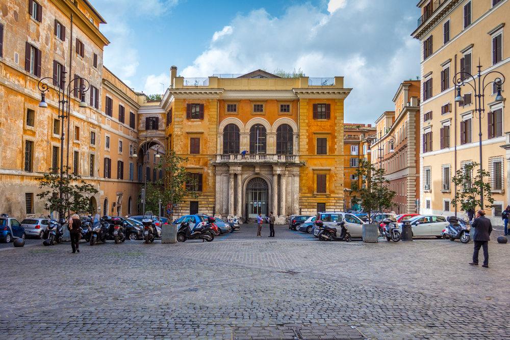 Rome (32 of 121) copy.jpg