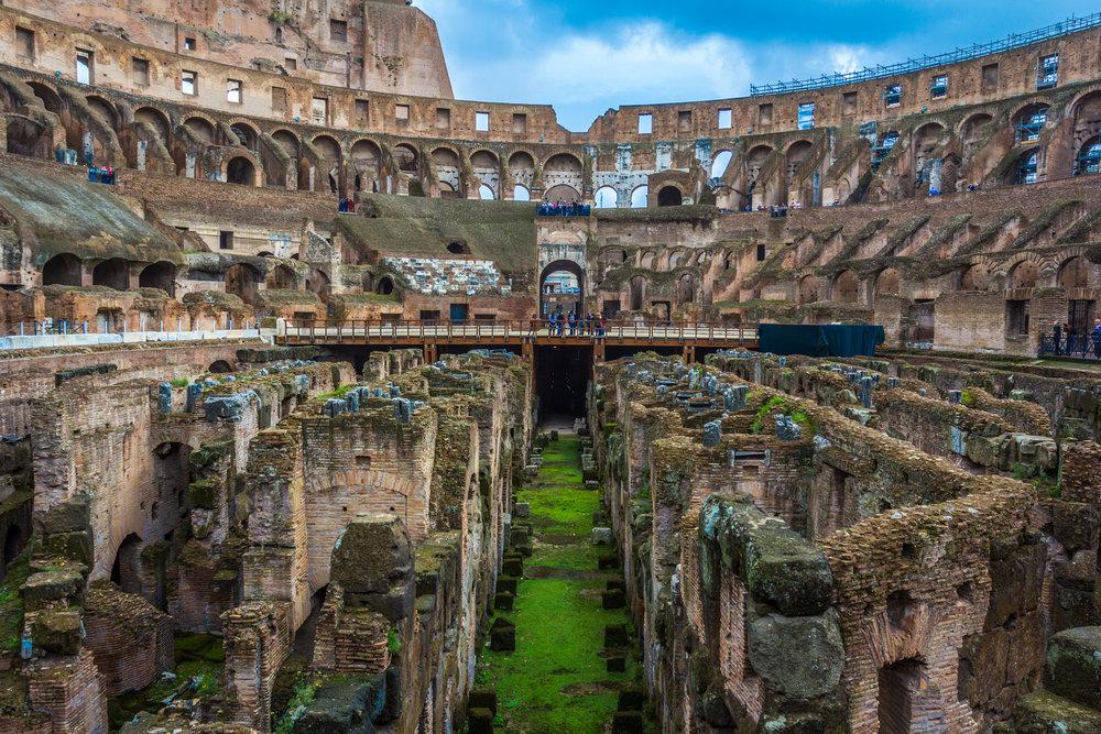 Rome (91 of 121) copy.jpg