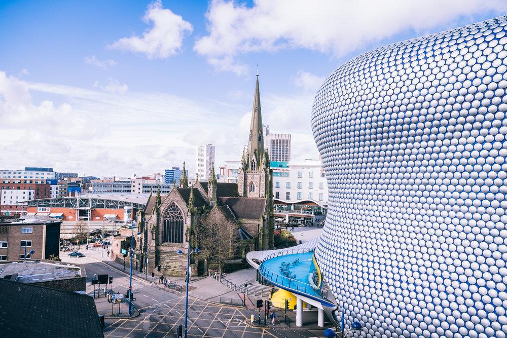 Birmingham2016-3 copy.jpg