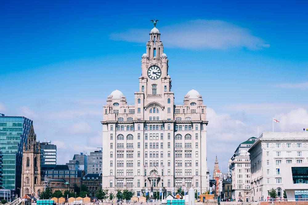 Liverpool2016-43 copy.jpg