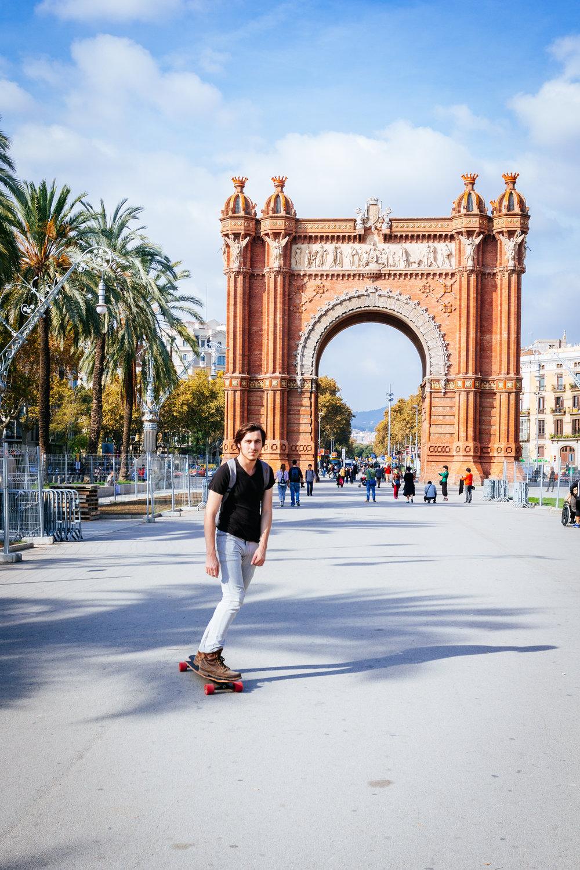 barcelona2015-42.jpg