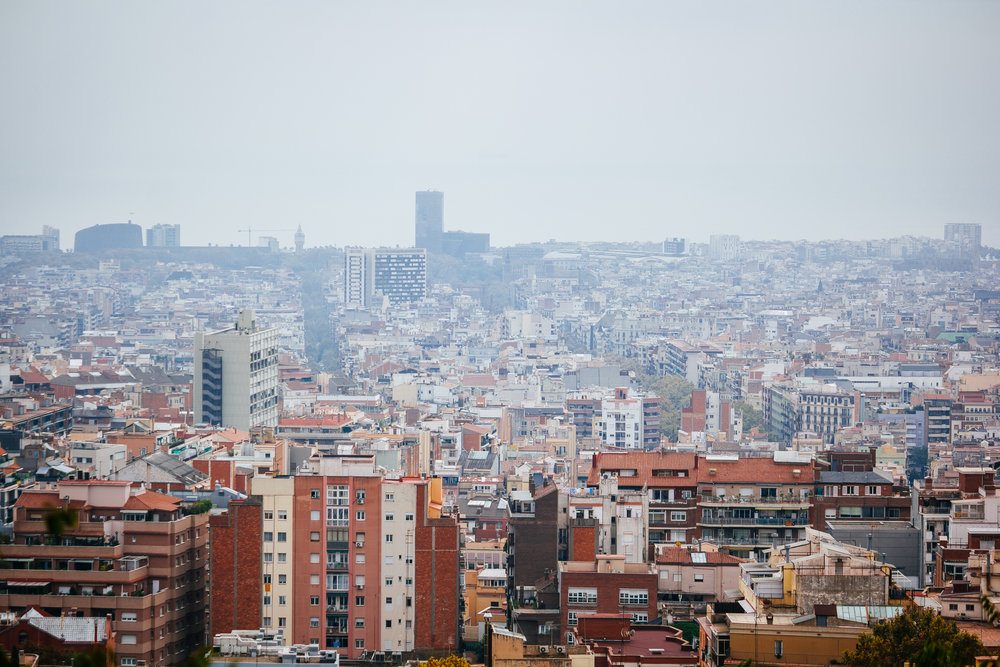 barcelona2015-22.jpg