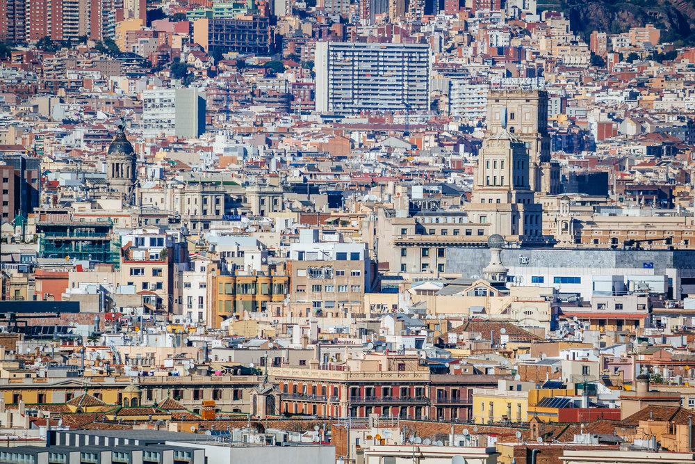 barcelona2015-116.jpg