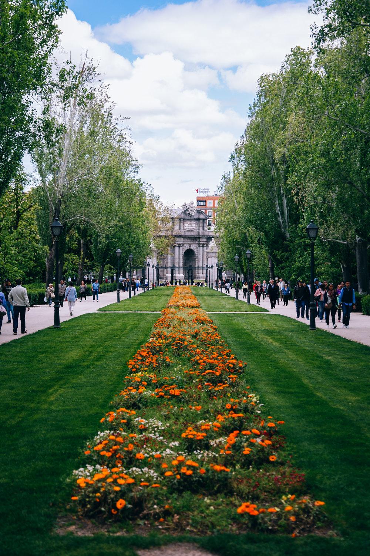 Madrid052015-28 copy.jpg