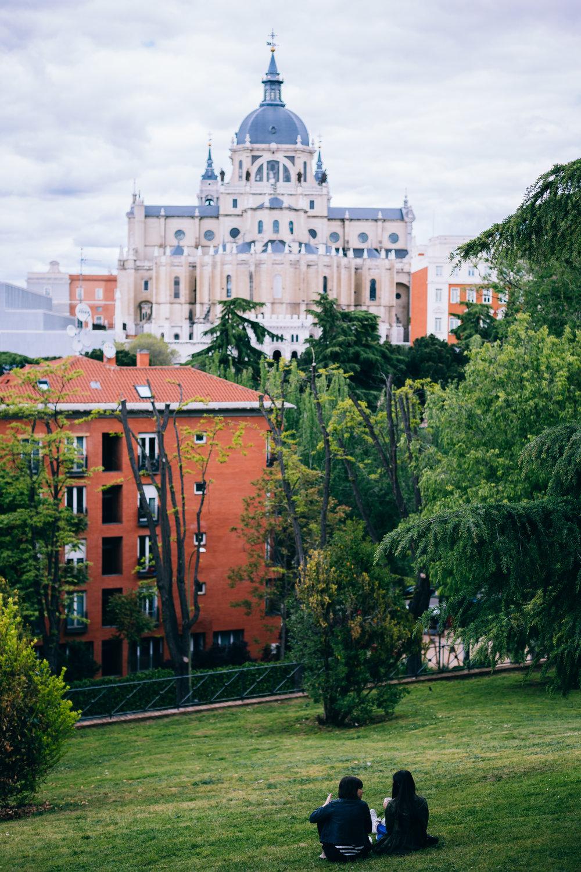 Madrid052015-68 copy.jpg