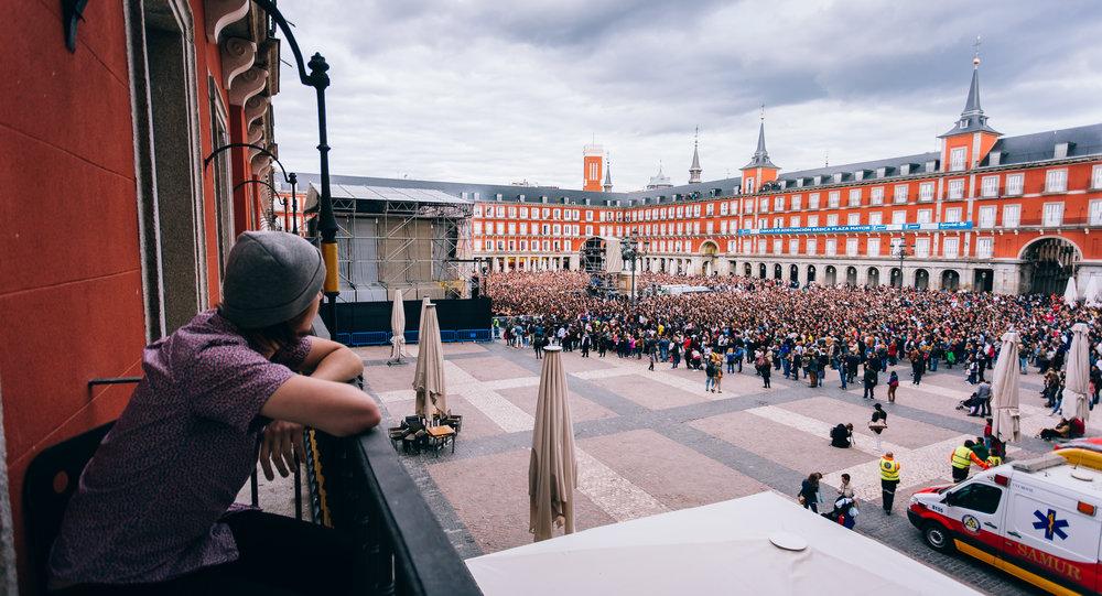 Madrid052015-103 copy.jpg