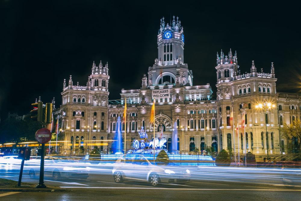 Madrid052015-110 copy.jpg