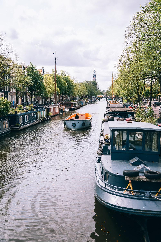 Amsterdam2017-6.jpg