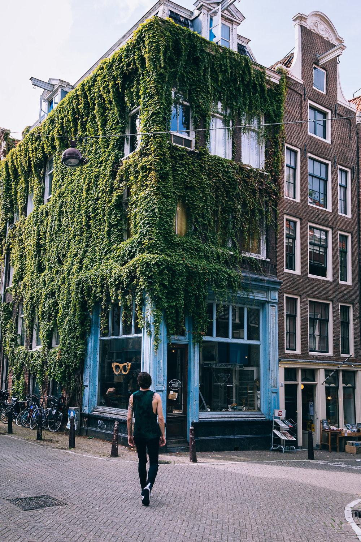 Amsterdam2017-24.jpg
