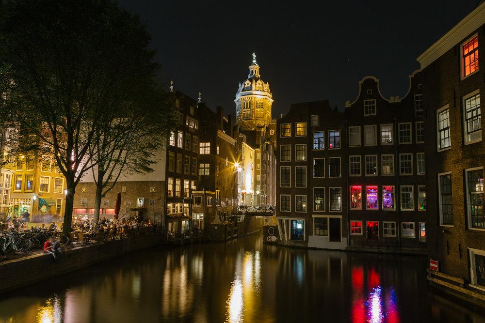 Amsterdam2017-57.jpg