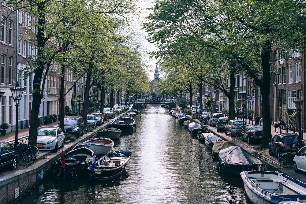 Amsterdam2017-42.jpg