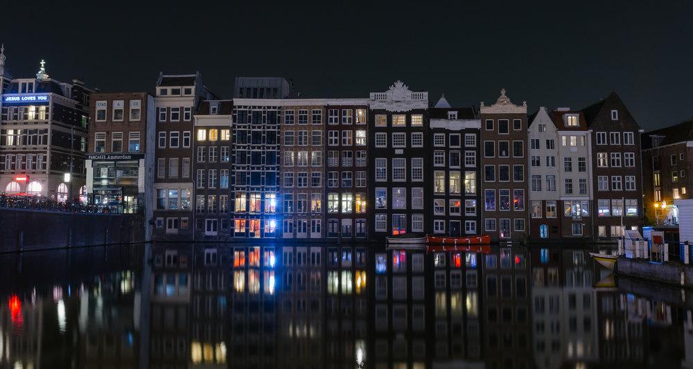 Amsterdam2017-59.jpg