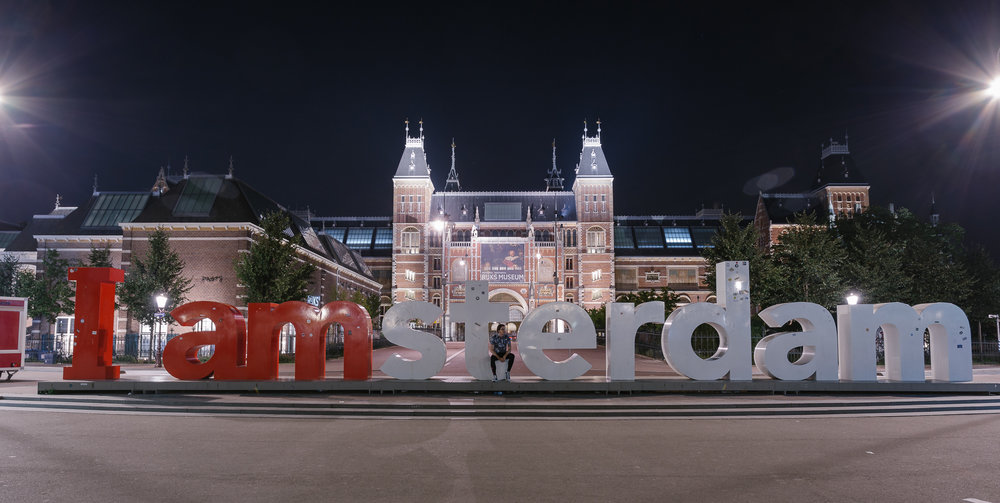 Amsterdam2017-61.jpg