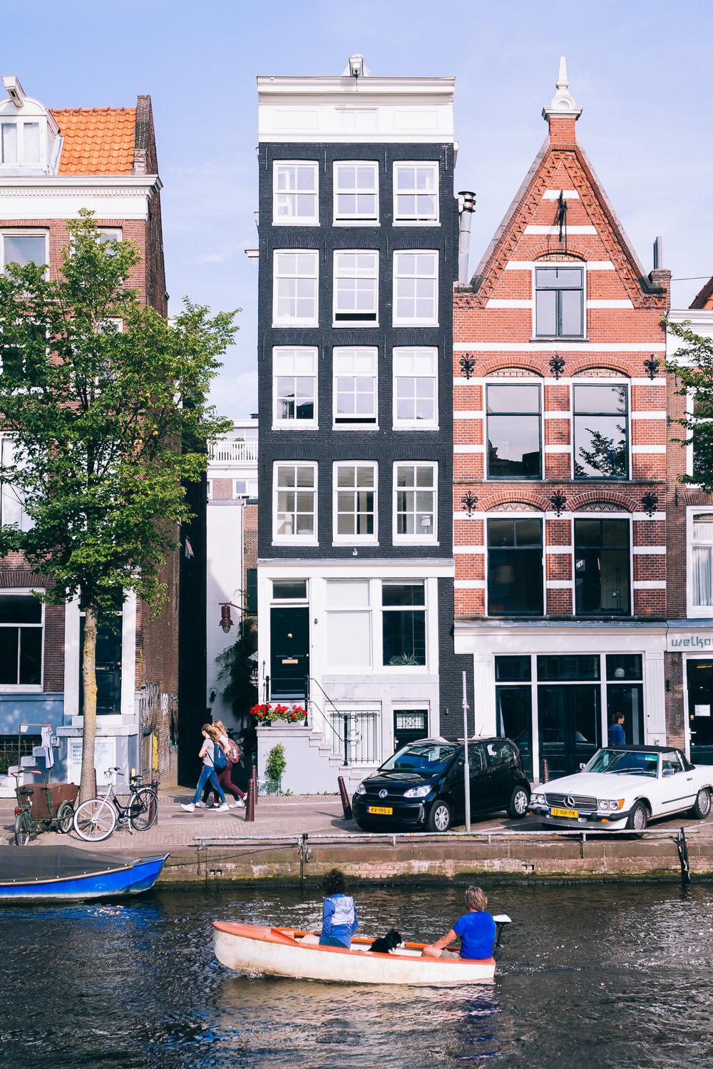 Amsterdam2017-89.jpg