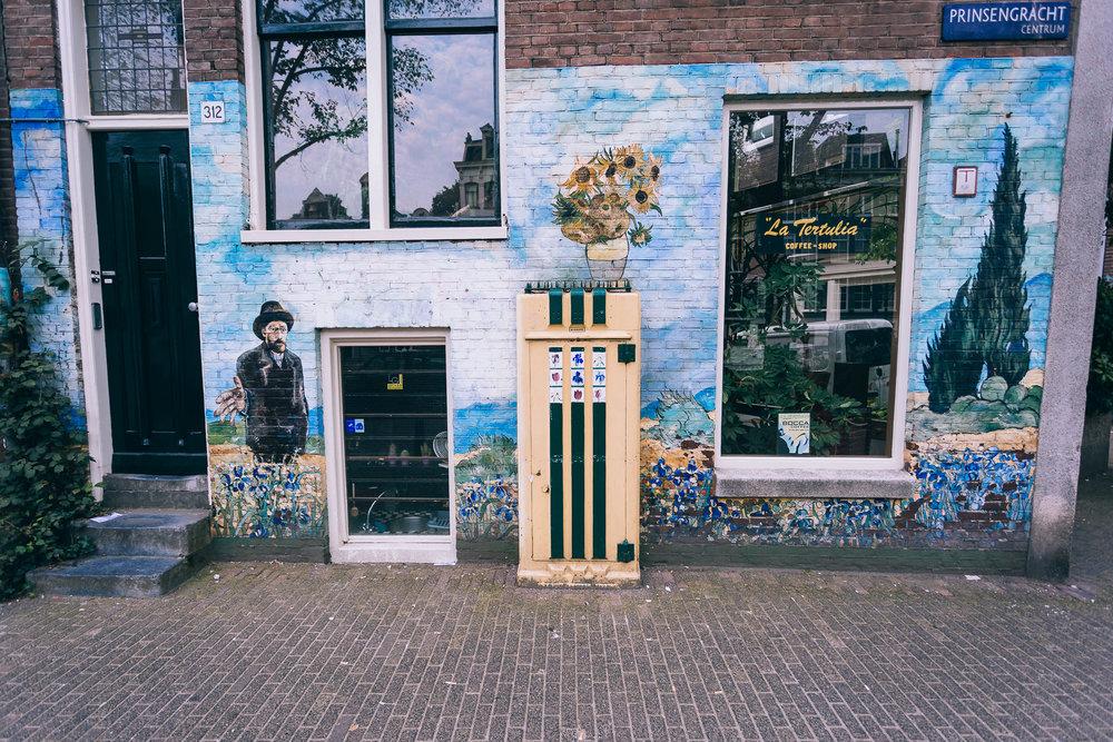 Amsterdam2017-93.jpg