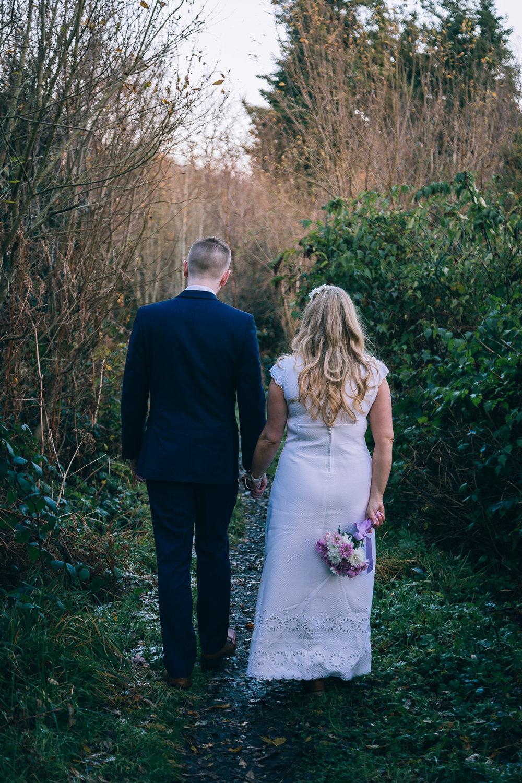 Jo_Wedding-562.jpg