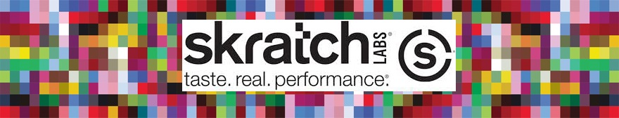 skratch labs logo.jpg