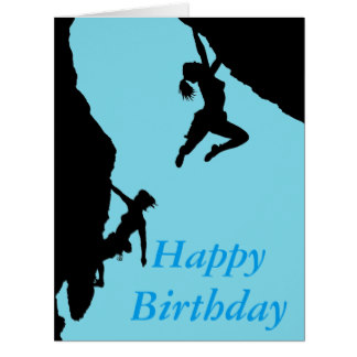 happy_birthday_climbers_card-re249cf16dbc24e1aa1cf745b5175a5cd_i40k2_8byvr_324.jpg